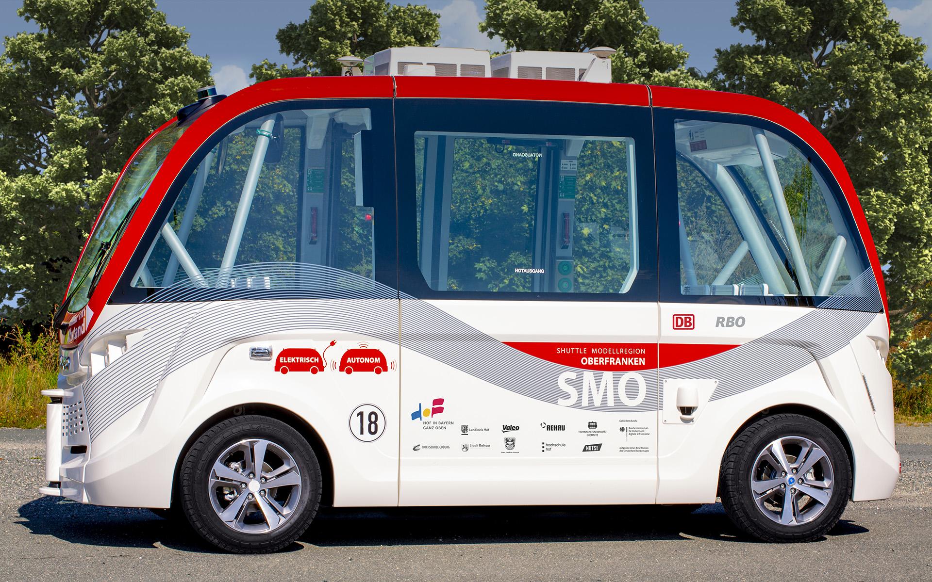 SMO-Shuttles-Hof-06