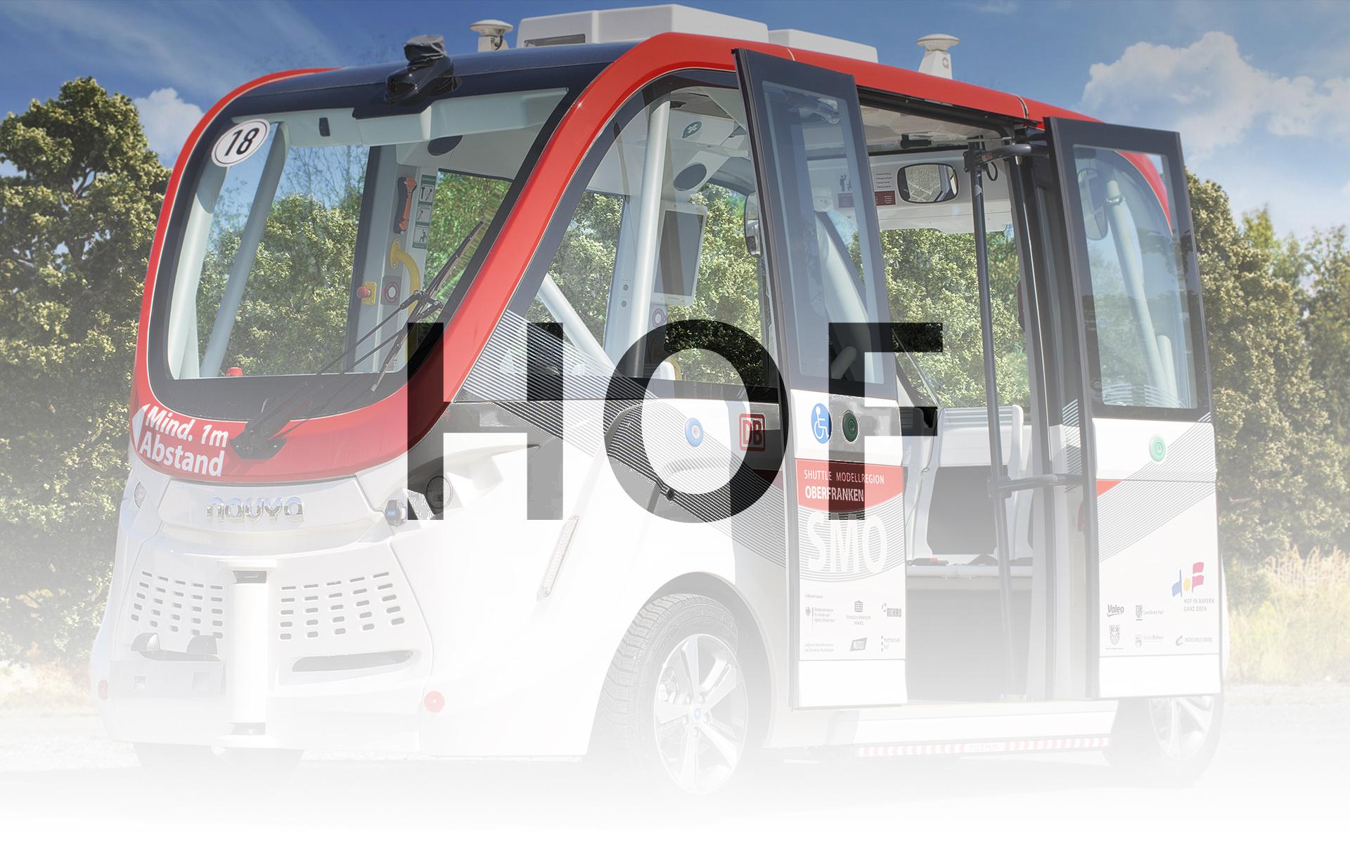 SMO-Shuttles-Hof-07