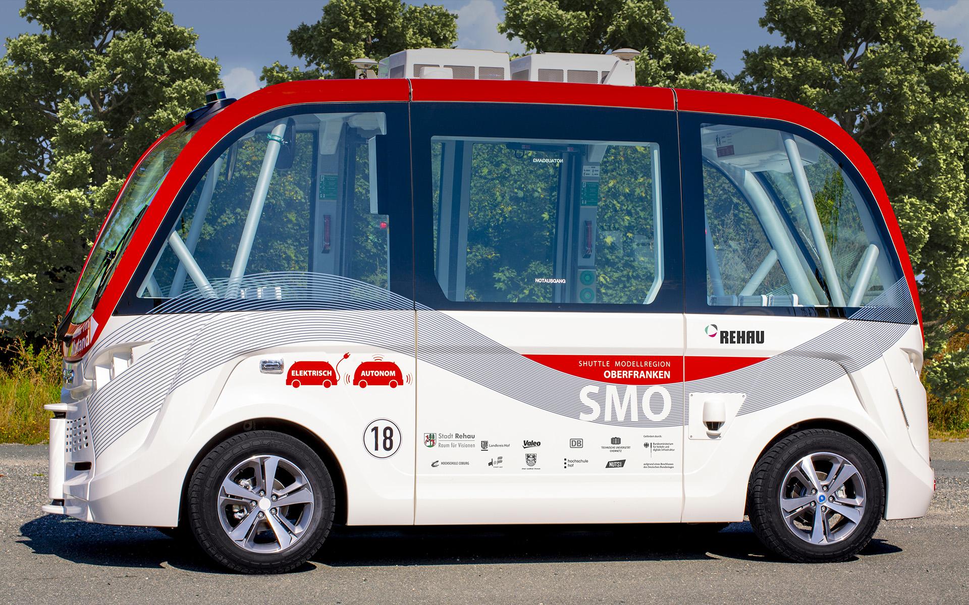 SMO-Shuttles-Rehau-06