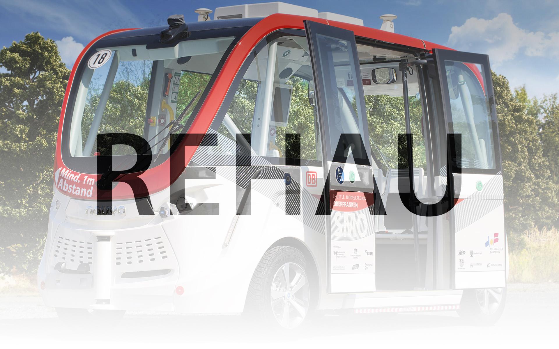 SMO-Shuttles-Rehau-07